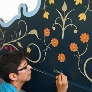 Headboard_painting_adj