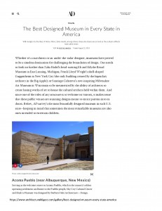 sky-city-best-museum-in-nm-by-architectural-digest-august-2018